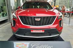 Cadillac-XT4-2019-Front2