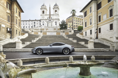 Ferrari Roma 4