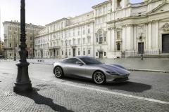 Ferrari Roma 1