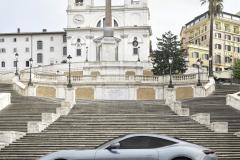 Ferrari Roma 3