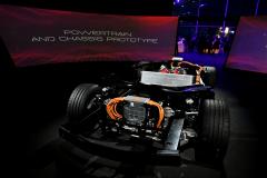 Ferrari-SF90-Stradale-Engine