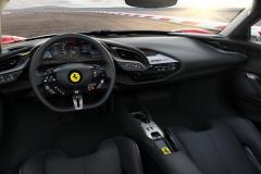 Ferrari-SF90-Stradale-Interior3