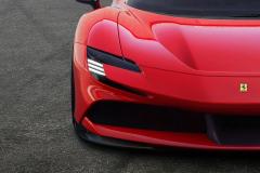 Ferrari-SF90-Stradale-Part
