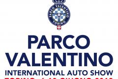 salone-torino-2018-logo