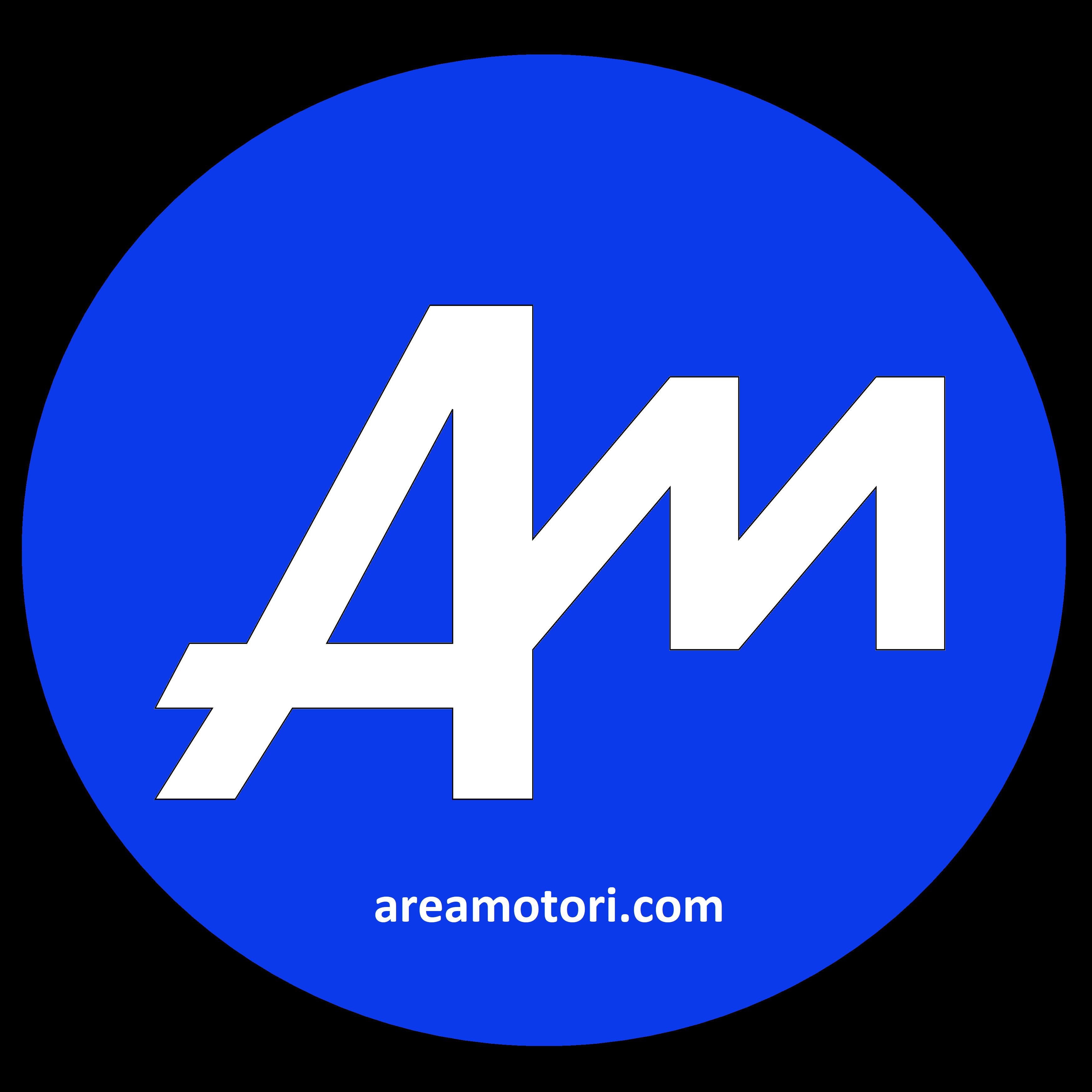 areamotori.com